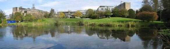 University_of_Bath