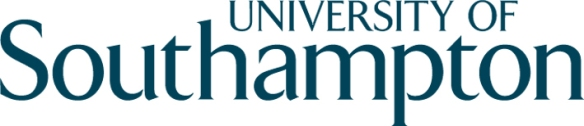Southampton University logo copy
