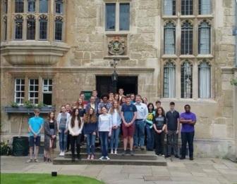 Oxford visit1a