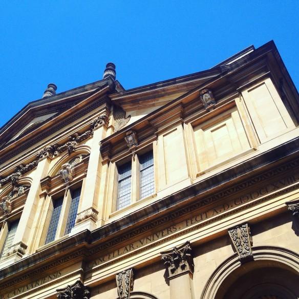 Oxford visit2