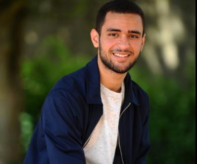 Mohamed (1)