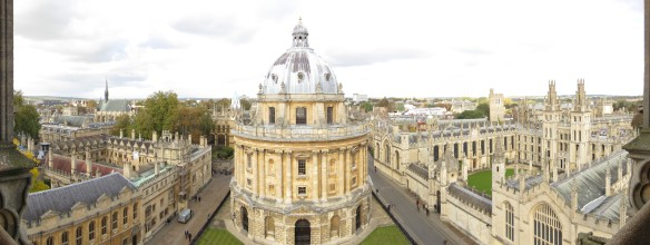 Oxford uni.jpg