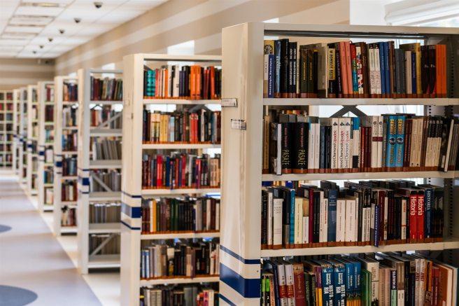 bookcase-books-bookshelves-256541.jpg