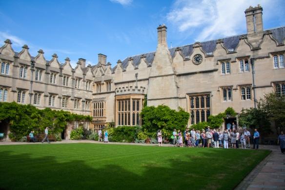 Jesus_College,_Oxford