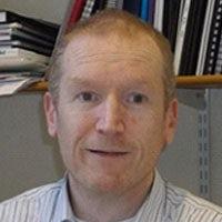 Dr-David-Willock