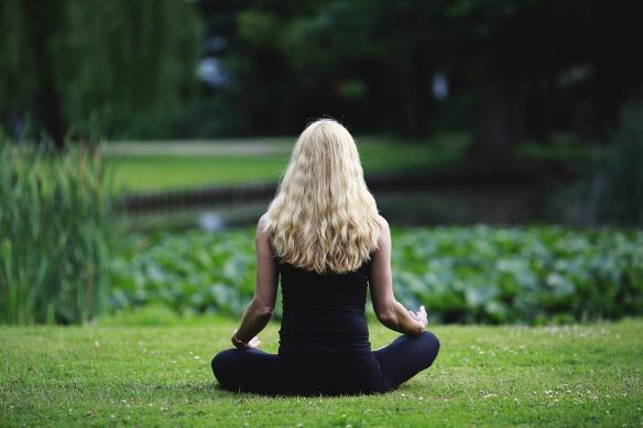 meditation-3480815_960_720